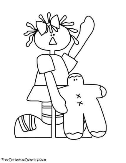 Annie Musical Coloring Sheet Coloring Pages