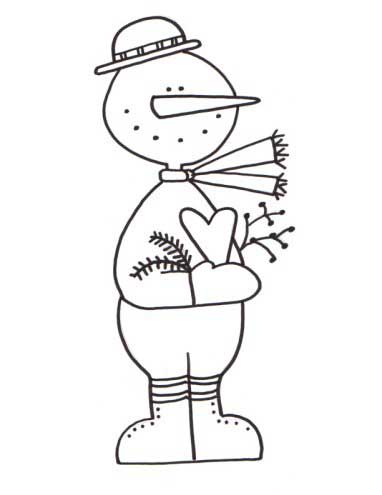 Free Snowman Coloring Pages/page/2   Search Results   Calendar 2015