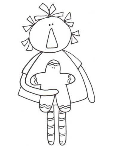 little orphan annie coloring pages - annie jr coloring pages coloring pages