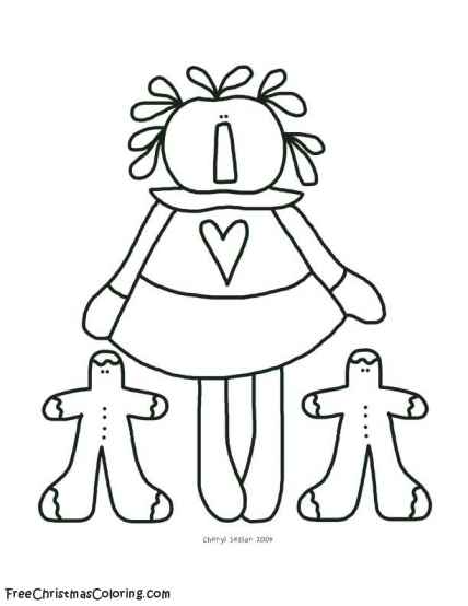 coloring pages annie - photo#28
